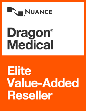 dragon medical practice edition 2 manual